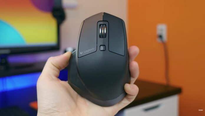 mejores ratones inalambricos mac