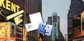 mejores comandos de teclado en mac