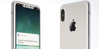 keynote apple 12 septiembre