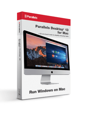 caja parallels desktop