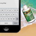 desactivar autocorrector iphone