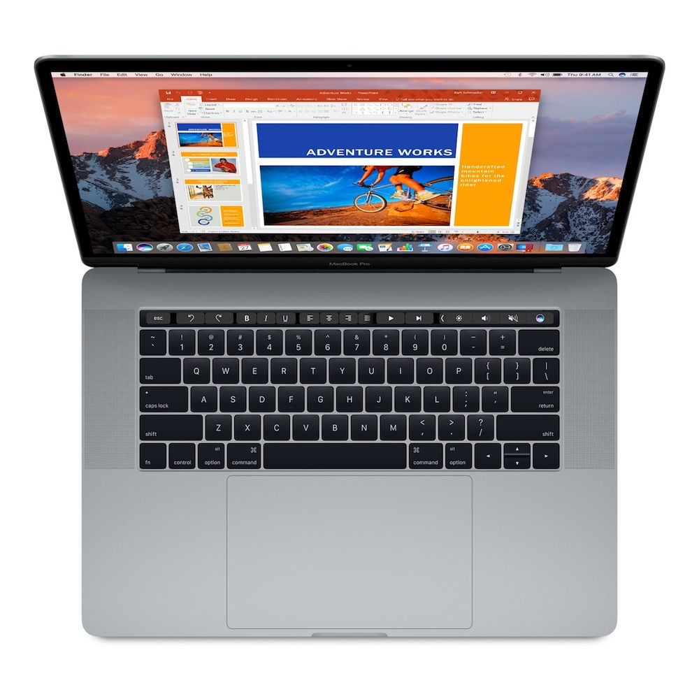parallels desktop 13 outlook