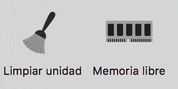 parallels toolbox 2018 funciones