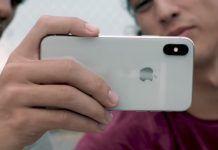 iphone x mejores accesorios