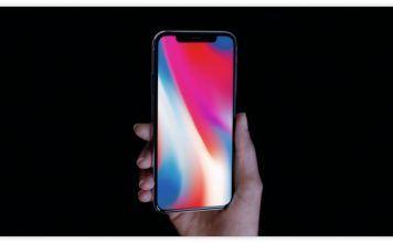 protectores pantalla iphone x