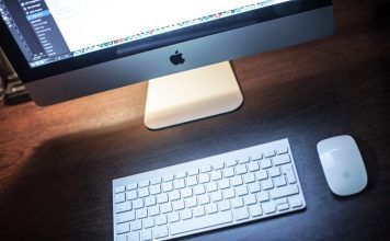 teclados inalambricos para mac