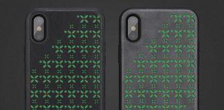accesorios iphone x geekbuying