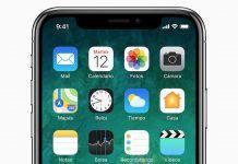 mejores aplicaciones iphone x