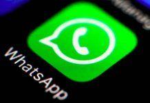 bug permite leer mensajes grupos whatsapp