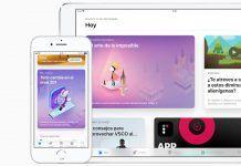 mejores aplicaciones para iOS que no existen en Android