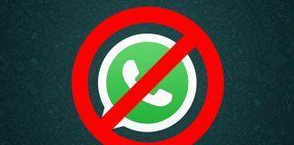 saber si te han bloqueado en WhatsApp