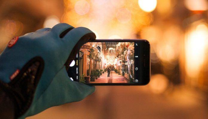 activar live photos cualquier iphone