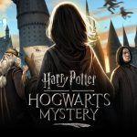 descargar Harry Potter Hogwarts Mystery para iPhone