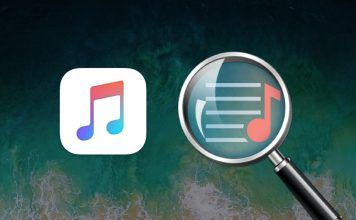 listas de Apple Music han desaparecido