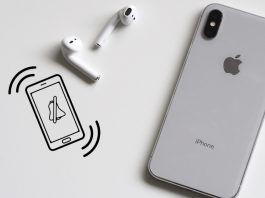 crear vibraciones personalizadas en iPhone