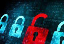 Cómo proteger tu iPhone y iPad del exploit EFAIL