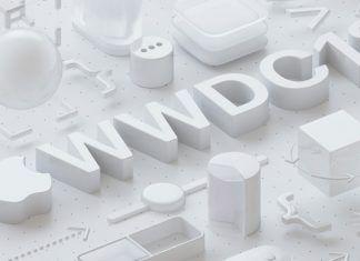 Cómo ver online y en directo la keynote de la WWDC 2018
