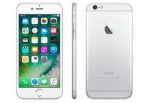 Cuál es el iPhone más vendido de la historia