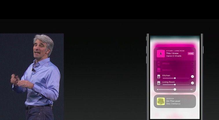 HomePod ya es compatible con AirPlay 2