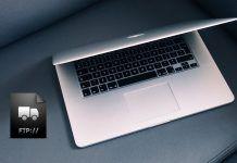 mejores clientes FTP para Mac