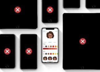 Cómo cerrar aplicaciones en Android y que no sigan ...