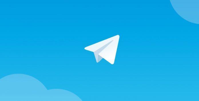 telegram 4 para mac novedades