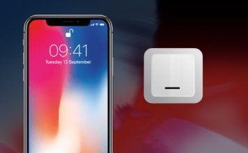 barrabaja iphone ipad
