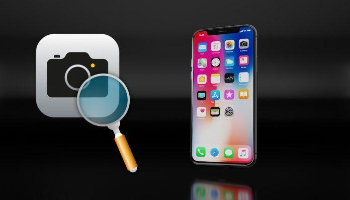 buscar imagenes parecidas desde iphone ipad