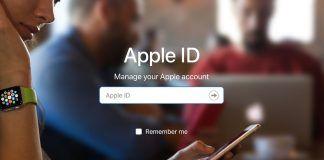 desactivar autenticacion de doble factor en apple id