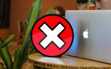 formatear mac desde cero