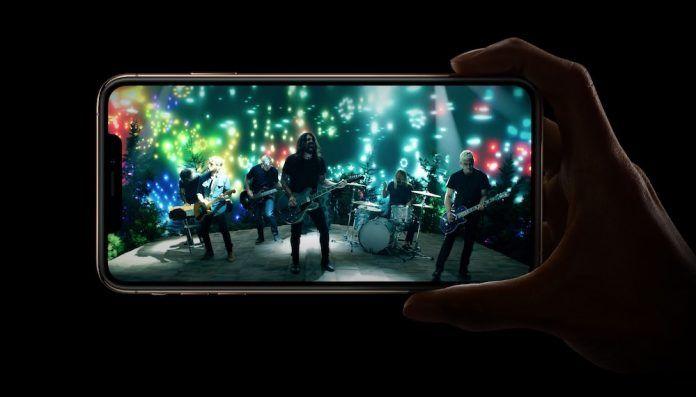 mejores accesorios iphone xs