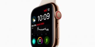 movistar masmovil compatible esim apple watch