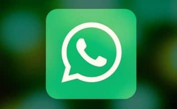truco Como descargar WhatsApp beta en iPhone