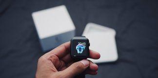 mejores accesorios apple watch