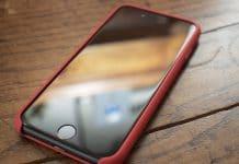 comprar iphone de segunda mano consejos