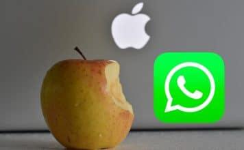 desactivar las notificaciones de WhatsApp en Mac
