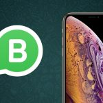 cómo instalar WhatsApp Business en iPhone