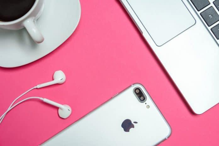 recibir llamadas de iphone en ipad y mac