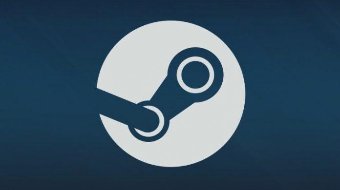 Como descargar Steam Link para iPhone