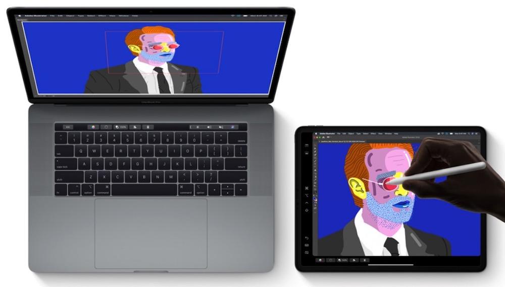 Cómo hacer downgrade de iPadOS a iOS 12 en iPad