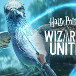 Descargar Harry Potter: Wizards Unite para iPhone