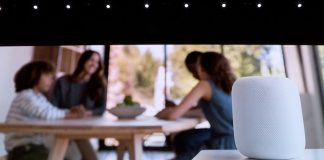 Novedades en Apple Watch, Siri, HomePod y CarPlay