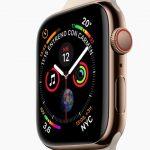 como Desinstalar aplicaciones en el Apple Watch