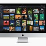 mac compatibles sidecar