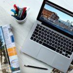 macbook pro afectado bateria defectuosa