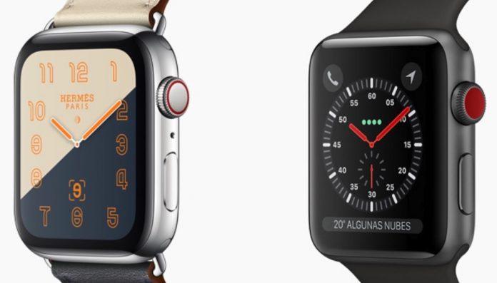 Cómo instalar watchOS 6 beta en Apple Watch