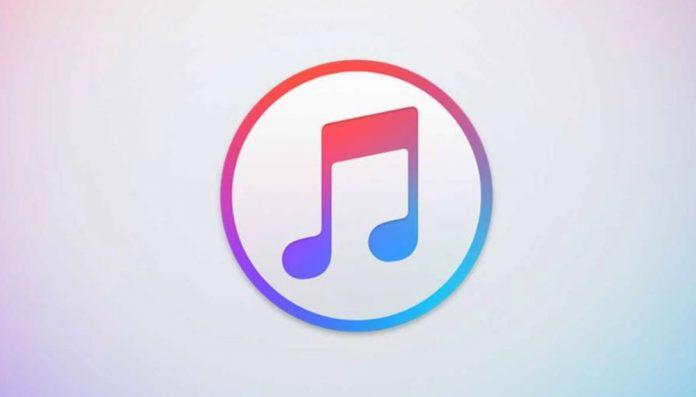 Cómo reproducir emisoras de radio en Apple Music