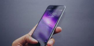 Cómo responder llamadas automáticamente en iPhone