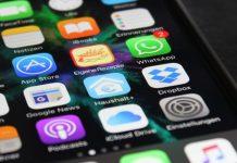 usar misma cuenta whatsapp distintos iphone