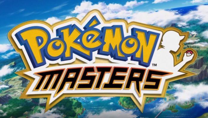 Descargar Pokémon Masters en iPhone
